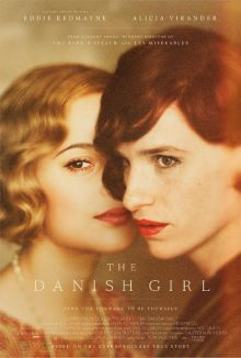 eddie-redmayne-the-danish-girl-poster-004-690x1024.jpg