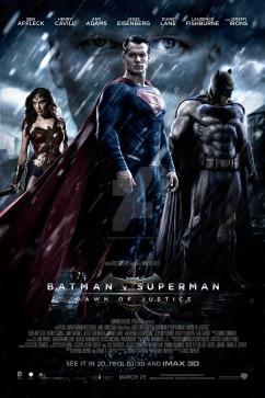 batman-vs-superman-poster.jpg