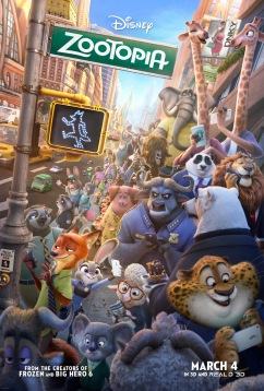 zootopia-movie-poster.jpg