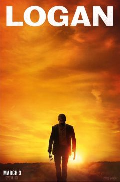 logan-poster-sunset_1200_1809_81_s